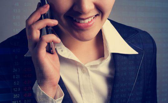 call_tracking_phonetrack