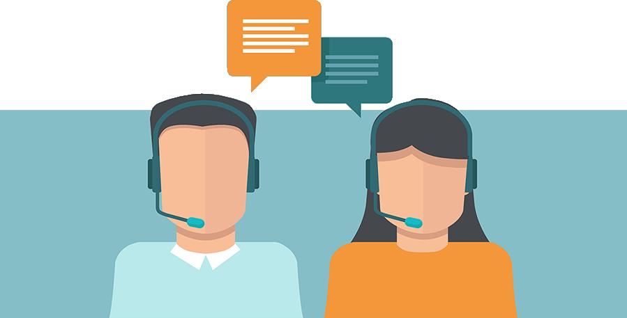 3-lista-de-tarefas-de-seus-clientes-phonetrack