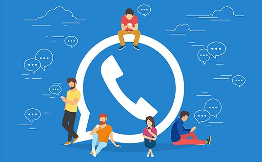 A revolução do call tracking nas agências