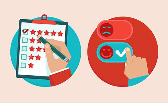 capa-qualidade-atendimento-como-lidar-com-emocoes-dos-clientes-phonetrack
