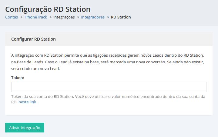 rdstation-passo2