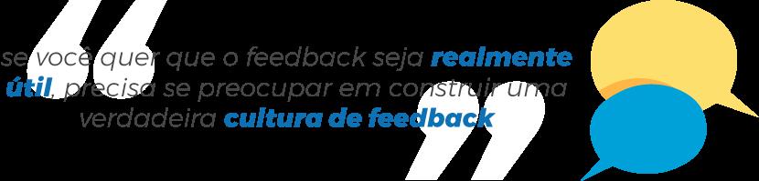1-como-dar-feedback-para-equipe-de-vendas-phonetrack