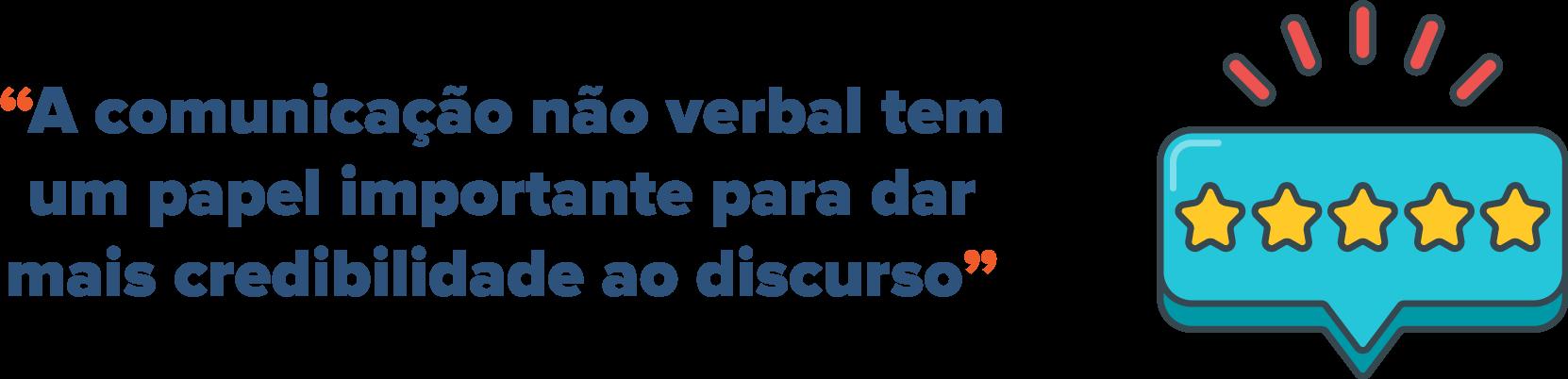 1-comunicacao-nao-verbal-para-potencializar-suas-vendas-por-telefone_phonetrack