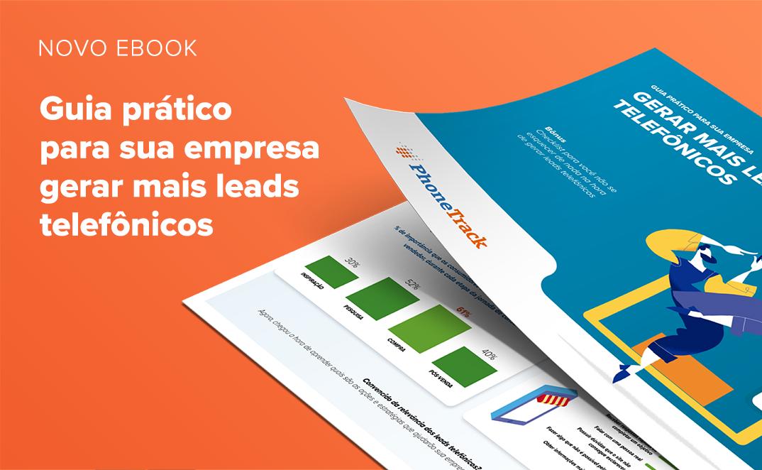 ebook_gerar-mais-leads-telefonicos_phonetrack