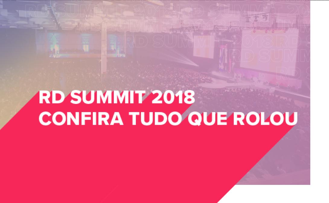 rd summit -blog