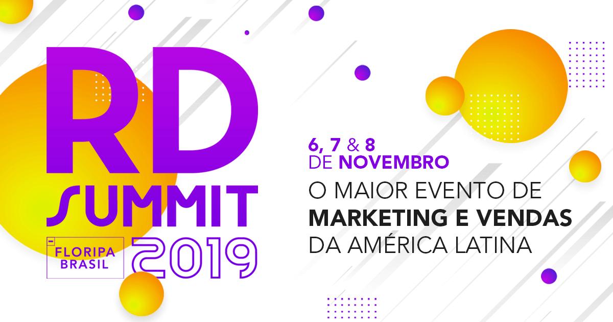 PhoneTrack no RD Summit 2019