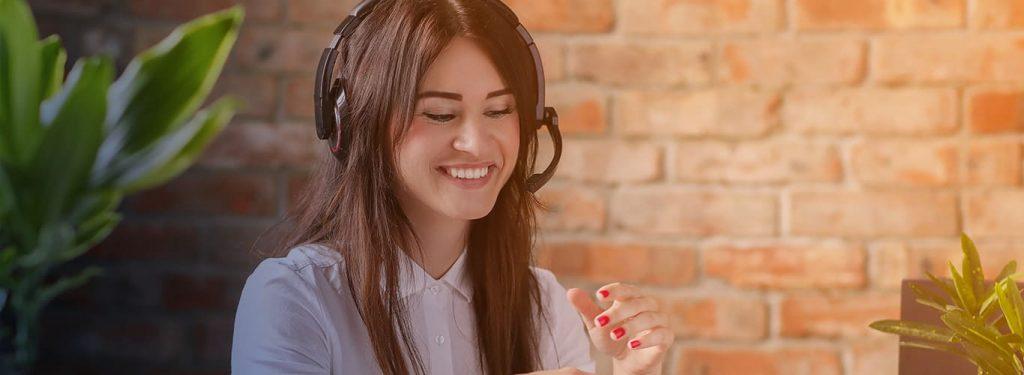 Call center para retenção de clientes como funciona
