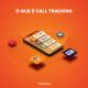 Ilustração-Call-Tracking