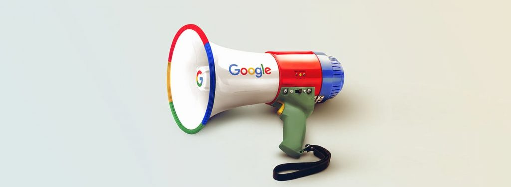 Call Tracking e Speech Analytics para melhorar o SEO