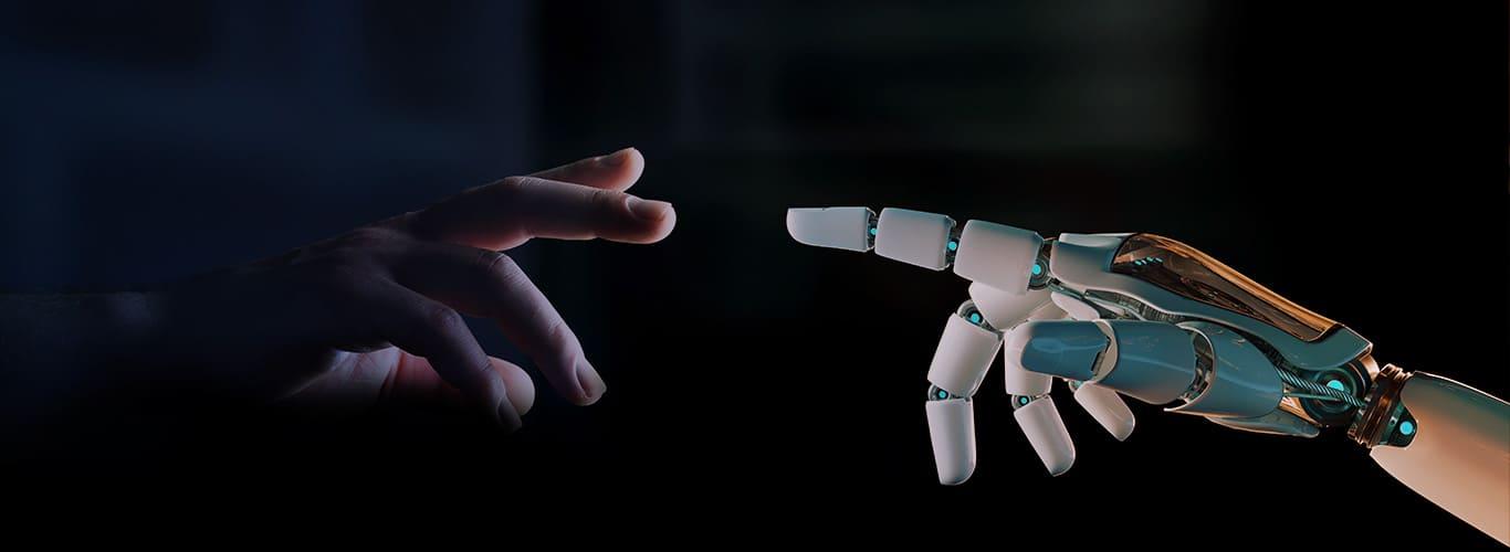 Inteligência artificial como ela te ajuda a vender mais