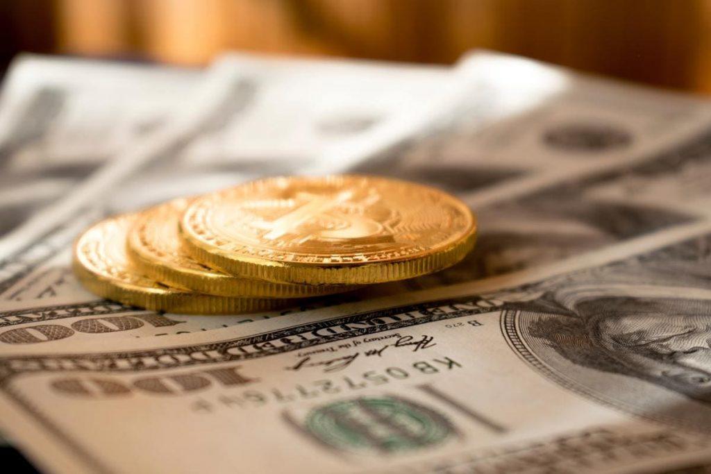 O papel do telefone na regulamentação do Open Banking