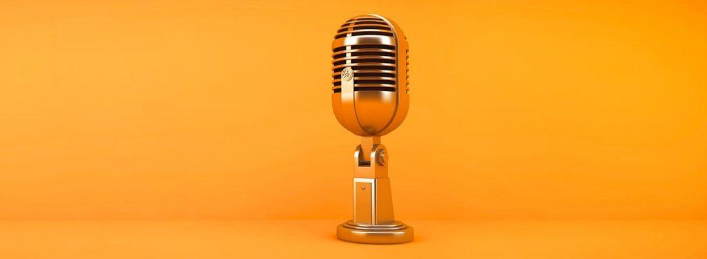 Podcast entenda o crescimento do formato no Brasil