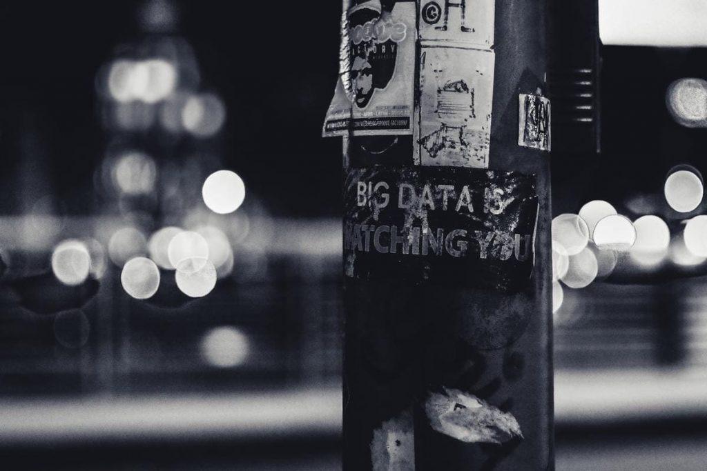 LGPD o que é a Lei Geral de Proteção de Dados