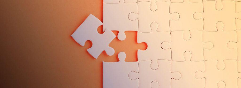 A agência indispensável: como mostrar isso para seu cliente