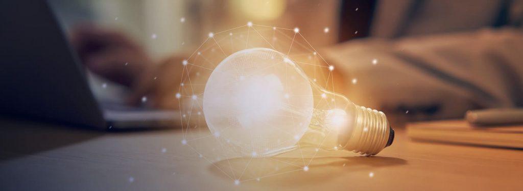 Comunicação omnichannel: o que é e como ser eficaz