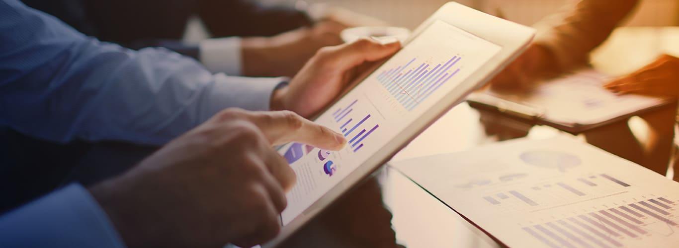 Como aumentar a taxa de conversão utilizando dados