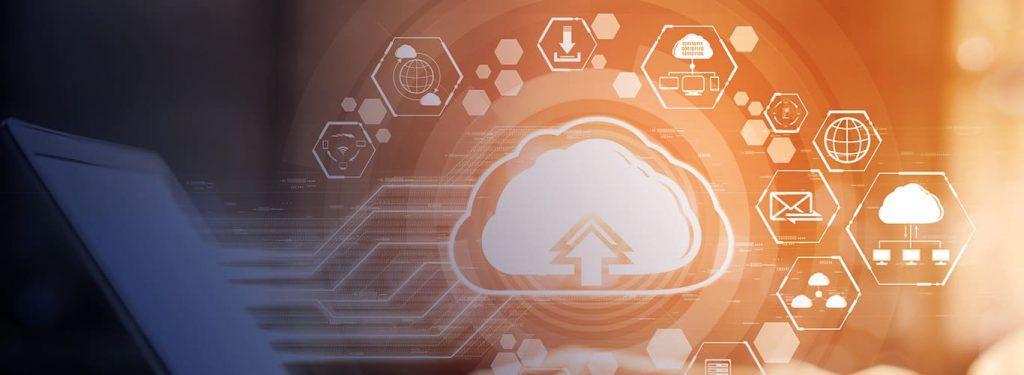 Computação em nuvem: 5 benefícios para agências