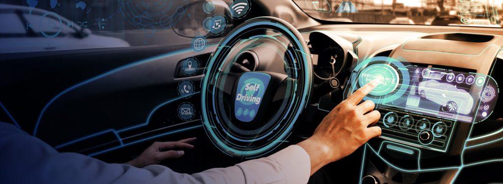 tendências marketing automotivo