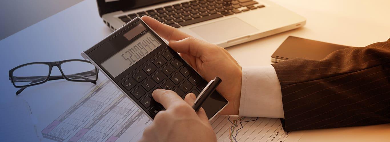 Como fazer a gestão financeira da sua empresa online