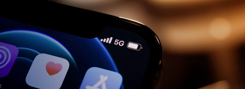 5G: impacto na comunicação e as transformações do futuro