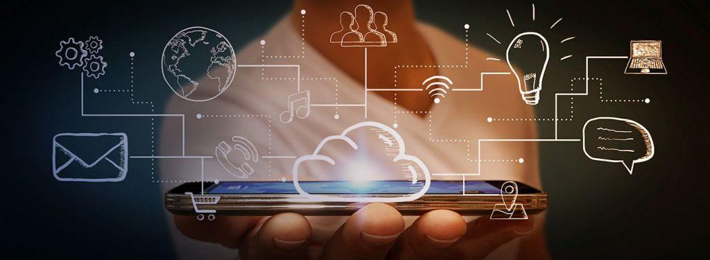 Internet das Coisas (IoT): uma oportunidade no mercado