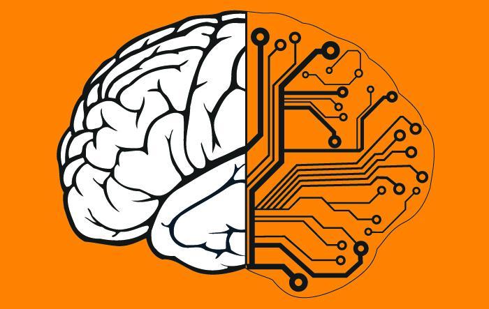 inteligência artificial machine learning tendência tecnológica apostas tecnológicas tecnologia