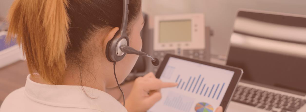 Mitos e verdades sobre o call tracking phonetrack