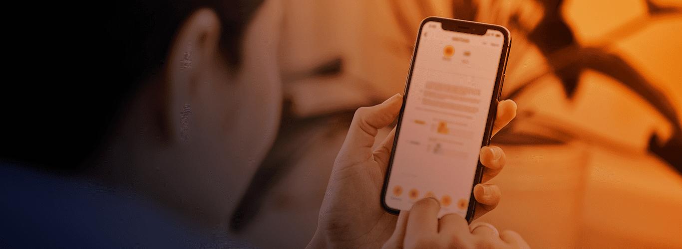 Contrato digital em vendas a nova era das negociações