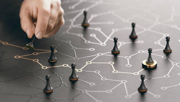 Quais as melhores estratégias para reativação de leads descartados?