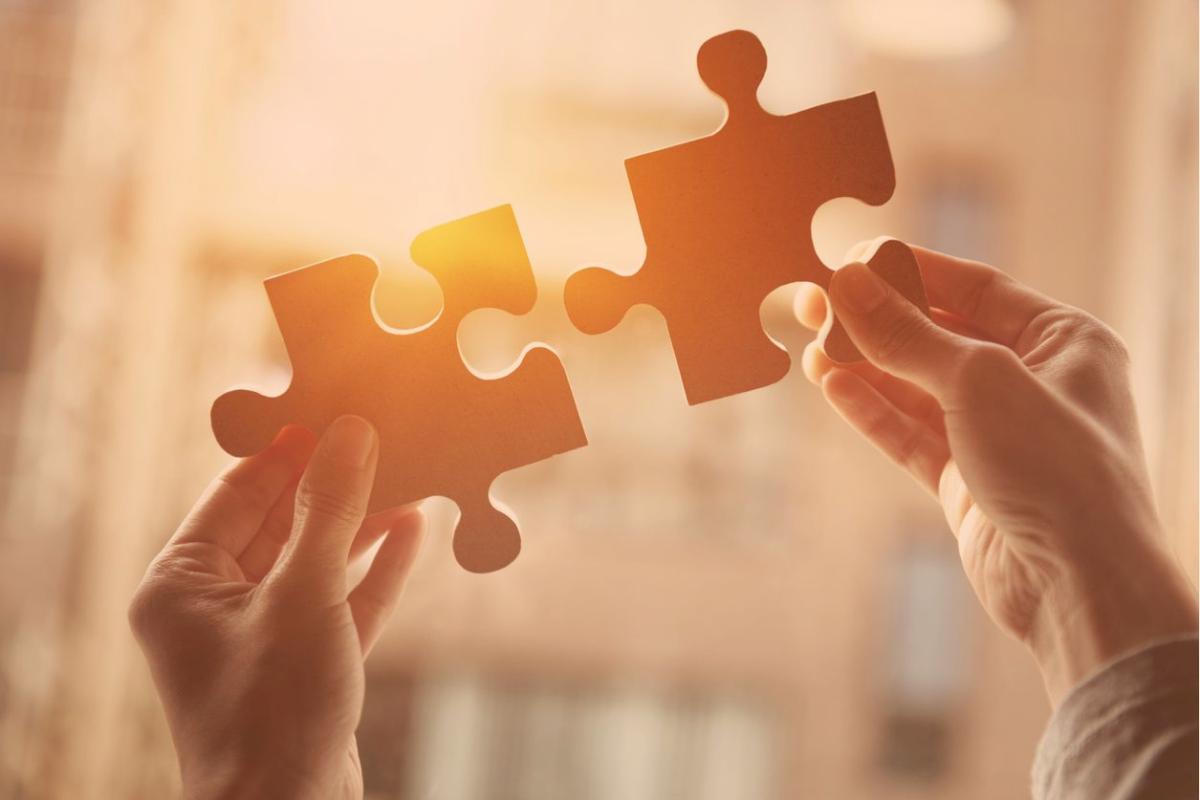 Os benefícios em integrar os resultados da sua agência
