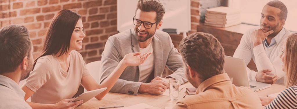 como otimizar os processos de uma agência
