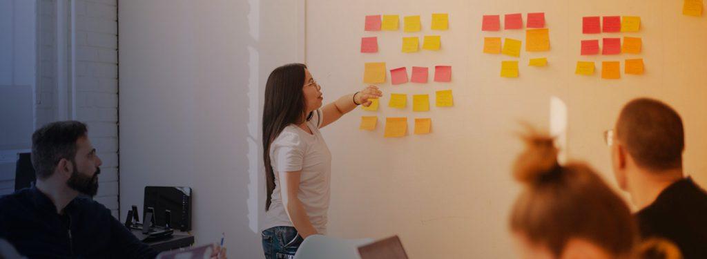 Como-fazer-gestão-de-projetos-em-agências-de-marketing