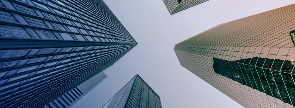 Panorama do setor imobiliário: Como se destacar no cenário pós-pandemia.