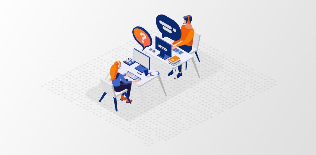 4-dicas-de-como-fazer-follow-up-e-aumentar-as-vendas
