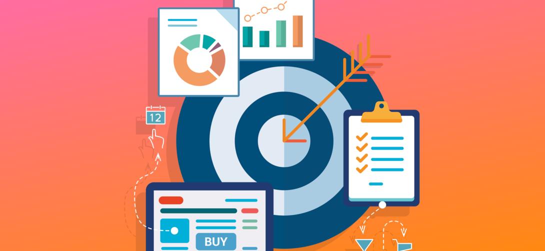 5 passos para otimizar as vendas