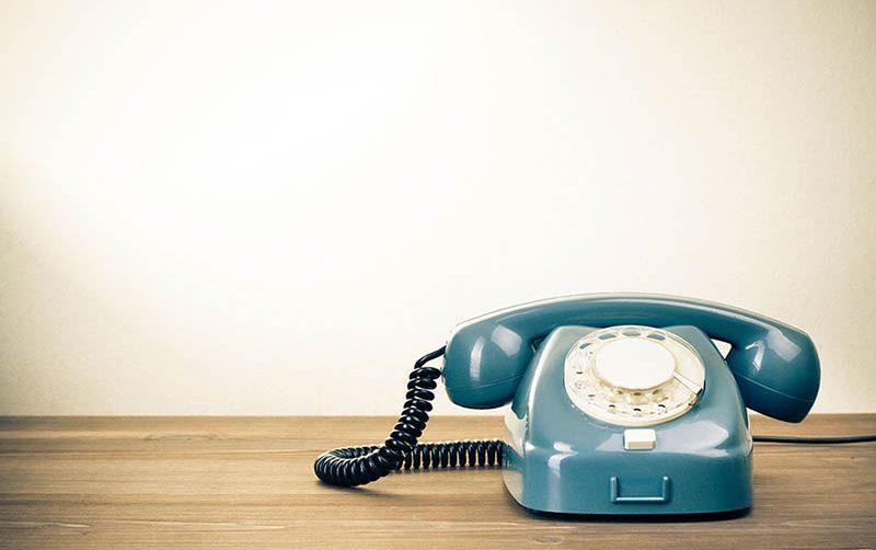 Dicas atendimento telefônico vender por telefone