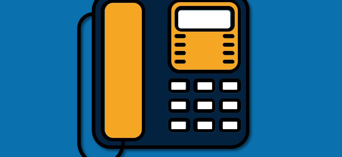 Central telefônica: o que é e quais são os benefícios do PABX