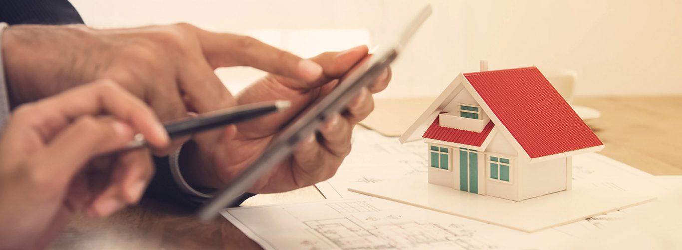 transformacao-digital-setor-imobiliario