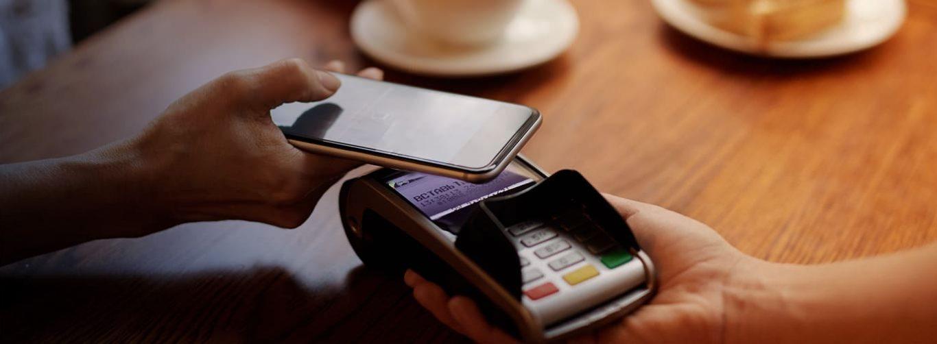 Comportamento do consumidor e dados: o segredo está aí