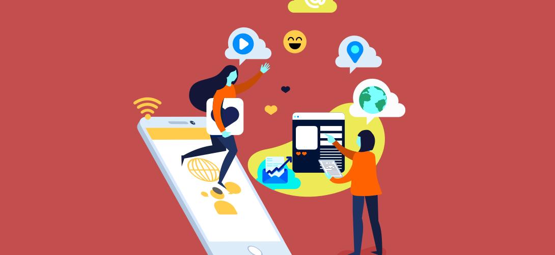 Como extrair insights de call tracking para MArketing de Conteúdo Data-driven