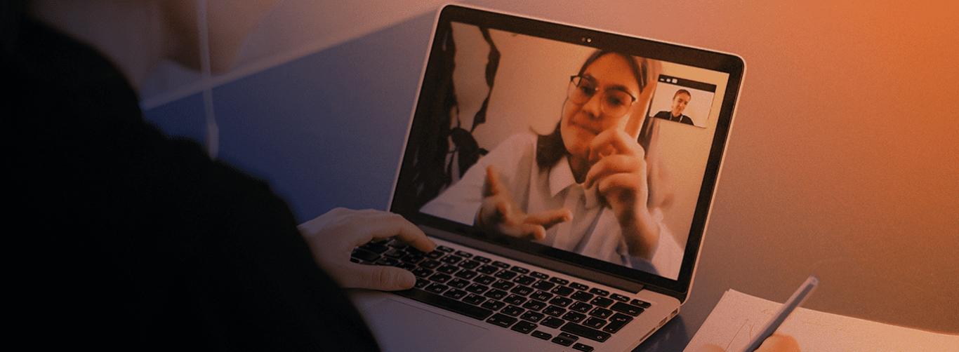 Human Experience: uma nova forma de pensar o marketing