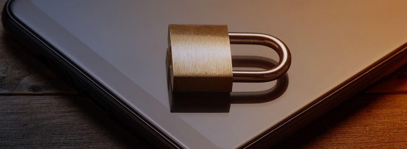 LGPD o que é a Lei Geral de Proteção de Dados (5)
