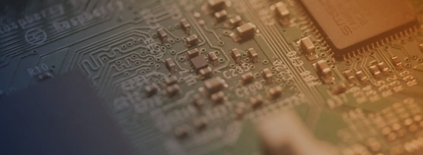 Machine learning e marketing digital quais as vantagens
