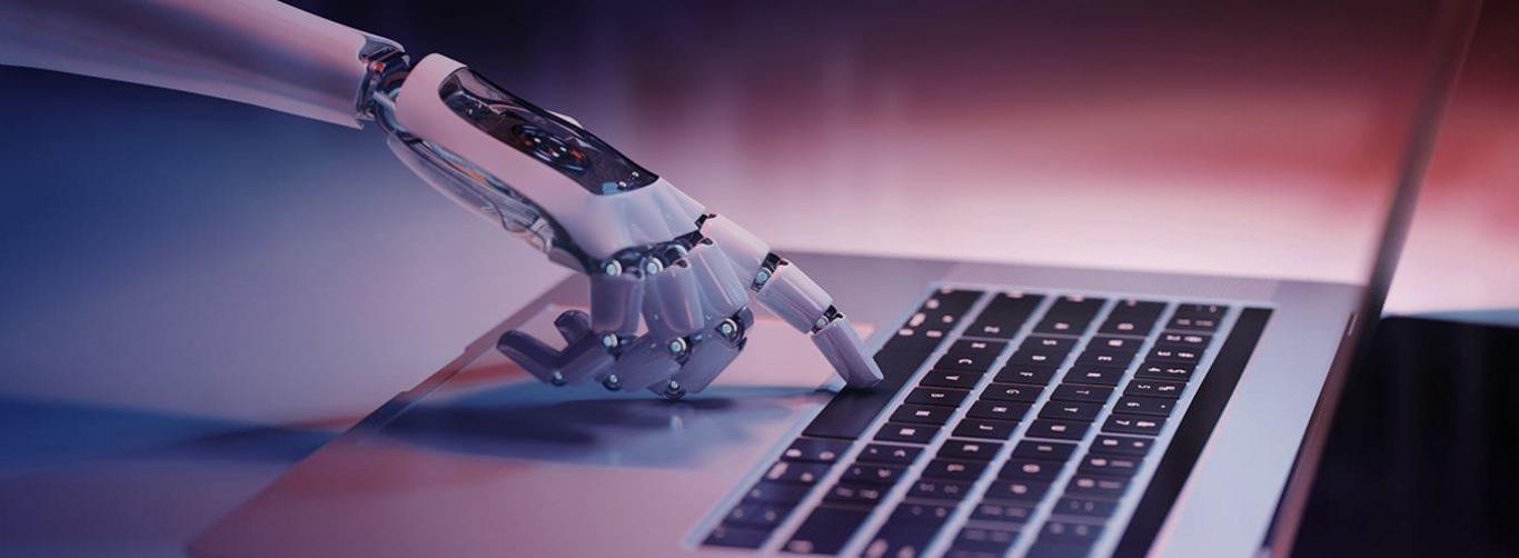Machine learning no marketing e agências de comunicação