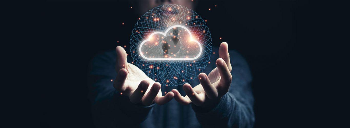 SaaS: a transformação digital do mercado de comunicação