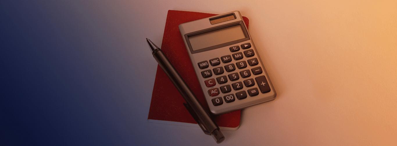 Tecnologias para ajudar o planejamento financeiro