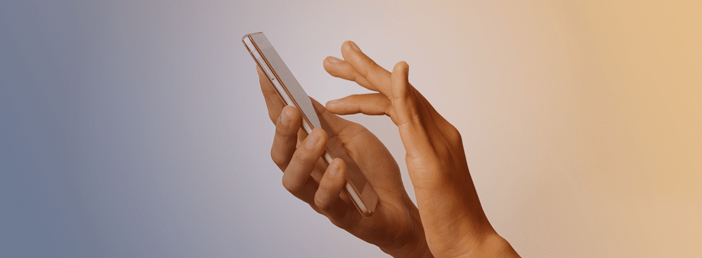 URA Digital Inteligente Veja os benefícios dessa tecnologia
