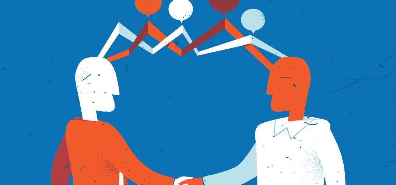 comunicacao-nao-verbal-para-potencializar-suas-vendas-por-telefone_phonetrack