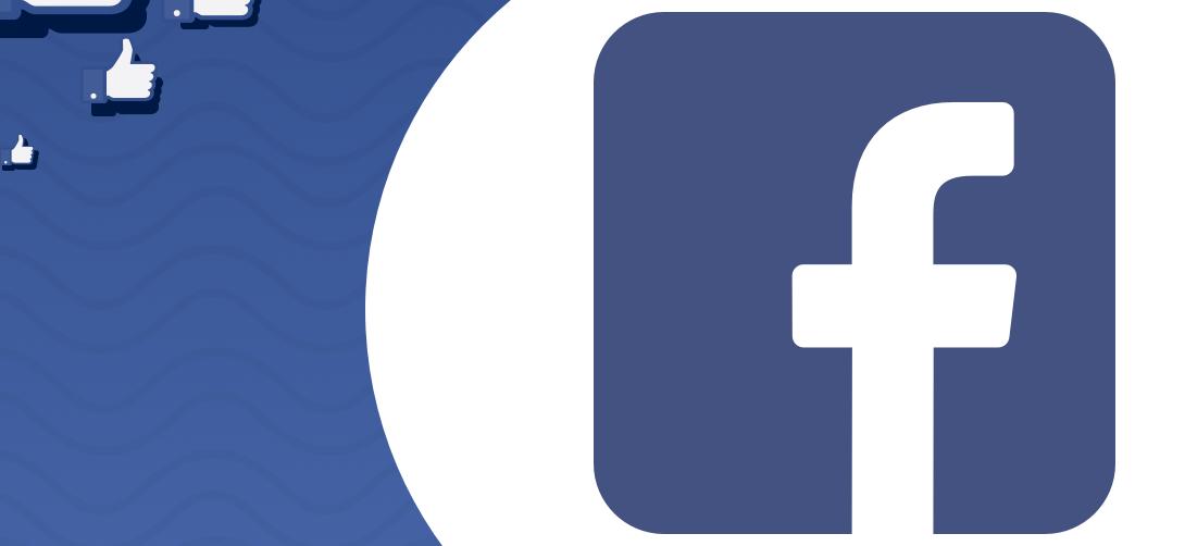 call tracking para facebook ads