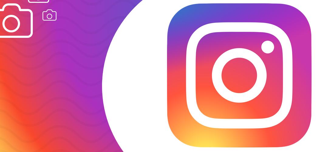 call tracking para instagram ads